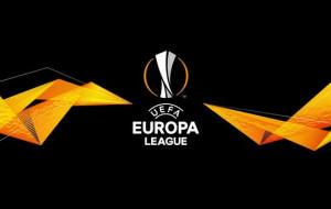 Арсенал зіграє з Вільярреалом, Манчестер Юнайтед – з Ромою. Стали відомі пари 1/2 фіналу Ліги Європи