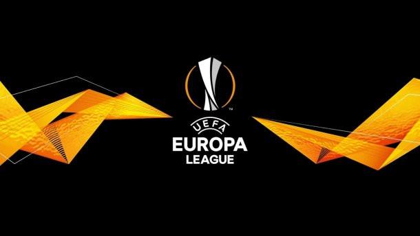 Матчі Ліги Європи почнуться з хвилини мовчання в пам'ять про Паоло Россі