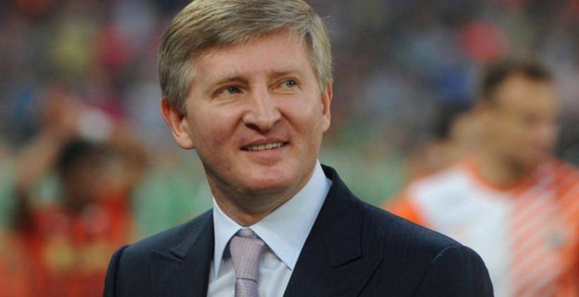 Ахметов: «Верю, что на Донбасс Арене снова прозвучит гимн Лиги чемпионов»
