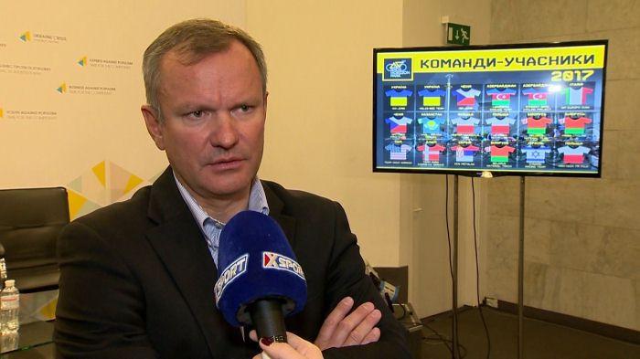 Комитет этики UCI дисквалифицировал экс-главу Федерации велоспорта Башенко на 9 месяцев
