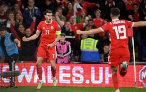 Уэльс – Швейцария прогноз и ставки на матч Евро-2020