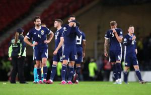 Англія – Шотландія де дивитися трансляцію матчу Євро-2020
