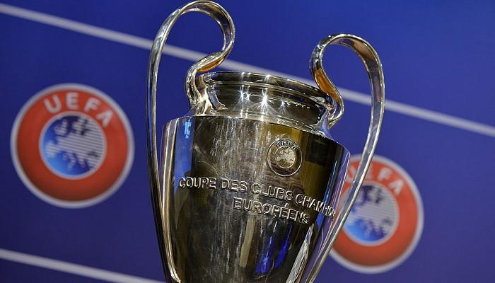 В УЄФА впевнені, що глядачі зможуть відвідати фінал Ліги чемпіонів в Стамбулі