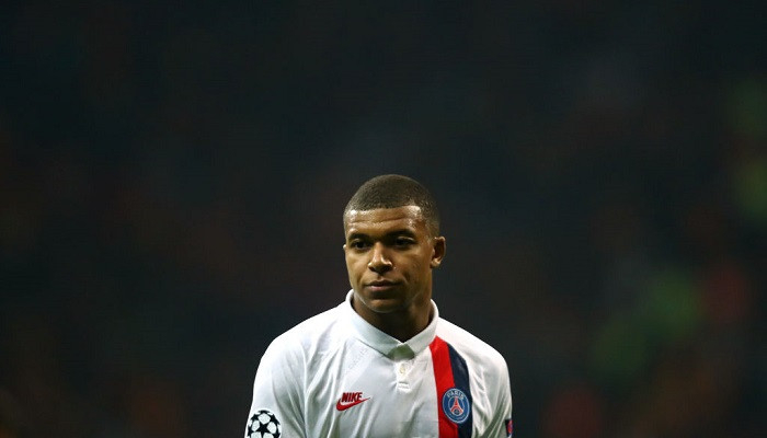 ПСЖ вдома розгромив Страсбург, забивши чотири м'ячі