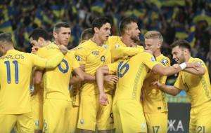 Украина – Финляндия. Как финнов ранее в Киеве громили