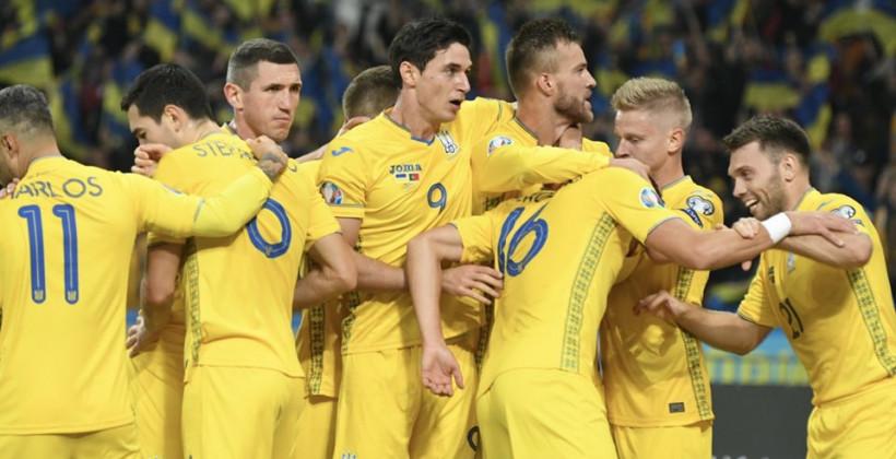 Украина – Кипр. Что надо знать о сопернике сине-желтых