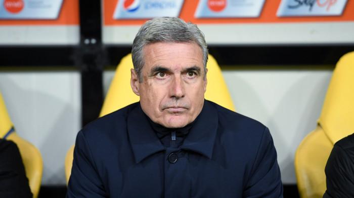 Пресс-конференции тренеров Шахтера и Вольфсбурга отменены. На матч не пустят представителей СМИ
