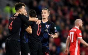 Хорватия – Чехия прогноз и ставки на матч Чемпионата Европы 2020