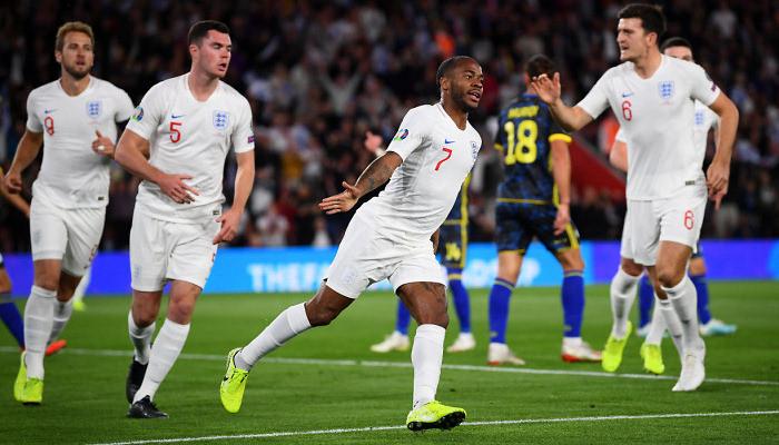 Телеканал Украина прямая трансляция матча Украина – Англия
