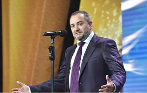 Павелко: Благодарен президенту УЕФА за четкую и бескомпромиссную позицию, осуждающую создание Суперлиги