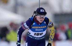 Блашко хочет заниматься в олимпийском сезоне индивидуально