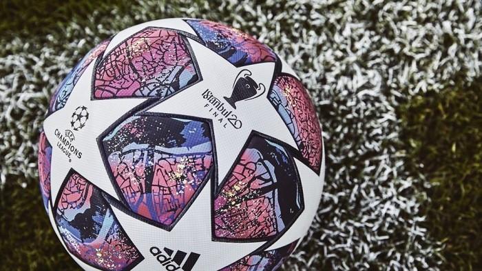Суперлига превратит такие страны, как Украина, в глубочайшую футбольную провинцию
