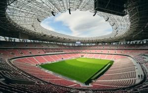 УЄФА може перенести фінал Євро-2020 з Лондона в Будапешт
