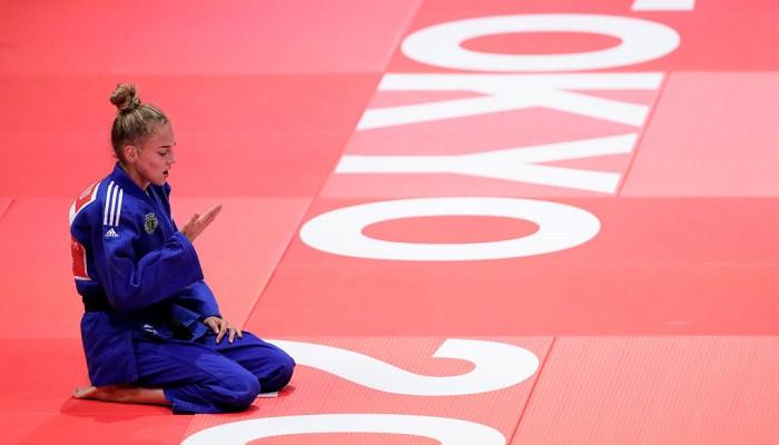 Зеленський призначив президентські стипендії для українських спортсменів
