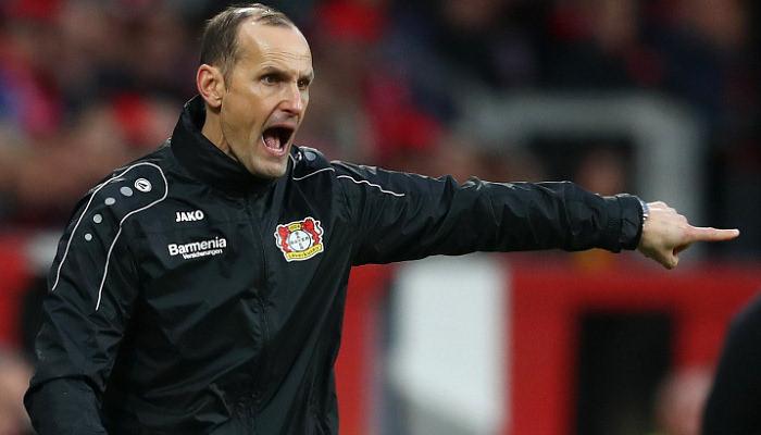 Тренер Аугсбурга Херрлих пропустит матч с Вольфсбургом из-за нарушения правил карантина