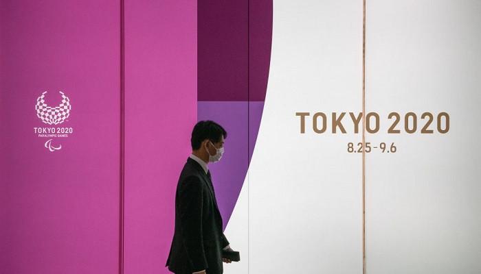 Организаторы Олимпиады в Токио договорились о продлении всех внутренних спонсорских контрактов
