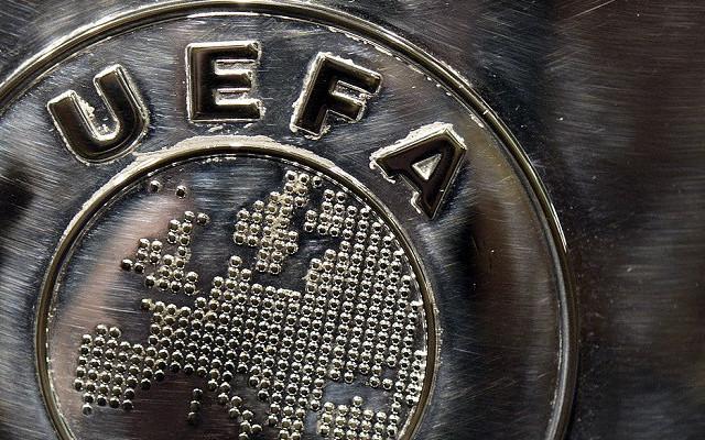 Реал, Барселону і Ювентус можуть відсторонити від єврокубків на два роки