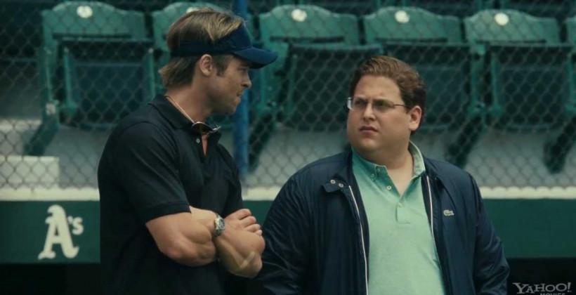 «Невидимая сторона», «Человек, который изменил все». Топ-10 биографических фильмов о спорте, которые стоит посмотреть во время карантина