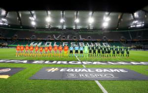 Система «весна-осень» может спасти европейский футбол. УЕФА должен рассмотреть такой вариант