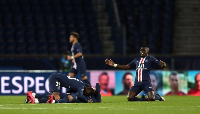 Лига 1 потеряет 243 млн евро на телеправах из-за досрочного завершения сезона