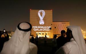 Катар позволит посещать матчи ЧМ-2022 только вакцинированным зрителям