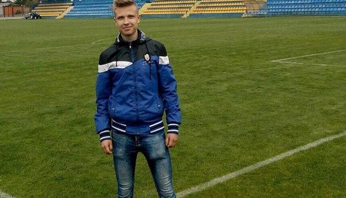 Журналіст спортивної редакції 1+1 media Куплевацький вилікувався від коронавірусу