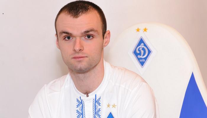 Турнир Dynamo Kyiv Friendly Cup по FIFA 20 выиграл киберфутболист Муха. Денис Попов стал четвертым