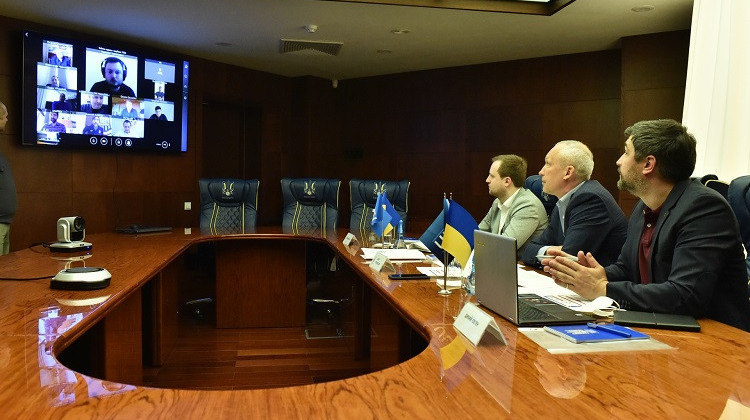 Протасов: Позиція УАФ однозначна – переможці, призери мають бути визначені за спортивним принципом