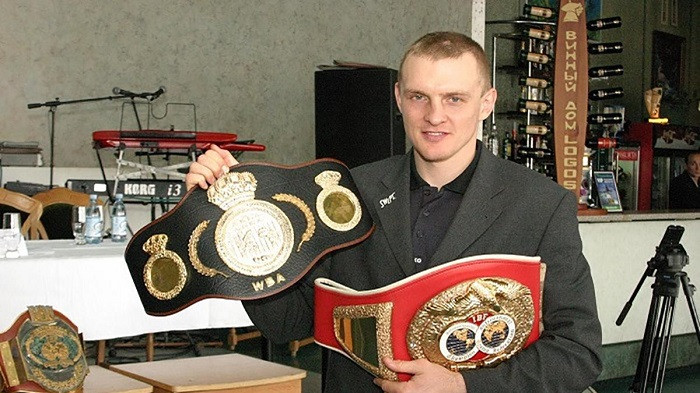 Сбитые на взлете: ТОП-5 украинских боксеров, чьи карьеры могли бы сложиться по-другому