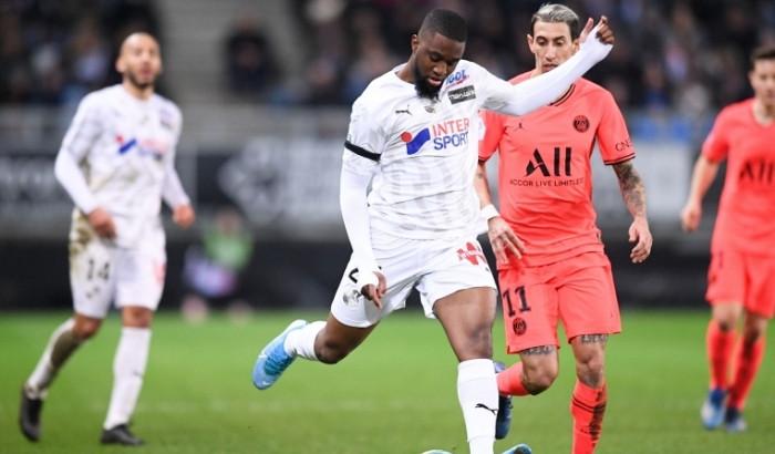 Амьен призвал расширить Лигу 1 до 22 команд