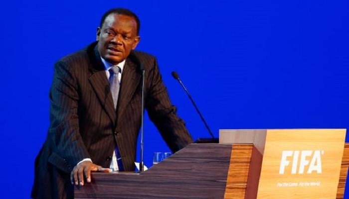 Президент ФА Гаити обвинен в сексуальном насилии по отношению к многим молодым футболисткам