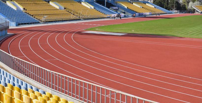 УАФ підтвердила, що Ужгород і Полтава можуть в найближчі два роки прийняти матчі збірної України