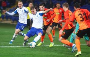 Украинское «класико»: топ-7 скандальных матчей Шахтера и Динамо