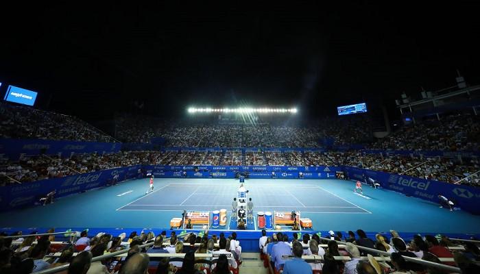 Пауза в тенісному сезоні триватиме до 31 липня