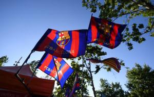 Барселона – Гранада. Відео огляд матчу за 20 вересня