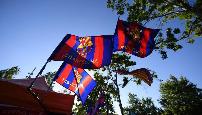 Віце-президент Барселони: клуб буде обмінювати футболістів, не купувати