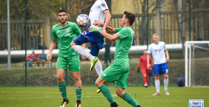 Президент МФК Николаева: «Было бы разумнее закончить этот чемпионат в том виде, в котором он есть на сегодняшний день»