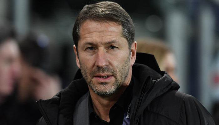 Тренер Австрии Фода — о матче против Северной Македонии: «Нужно быть начеку, чтобы не допустить контратак»