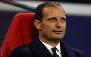Аллегри — в числе претендентов на пост главного тренера Реала