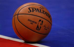 Данк Мартина после прохода — момент дня в НБА (видео)