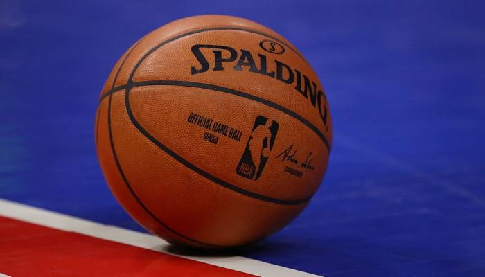 НБА: Бруклін в овертаймі дотиснув Сан-Антоніо, перемоги Далласа, Філадельфії і Портленда