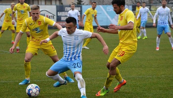 Новый сезон в Первой лиге стартует в сентябре — СМИ