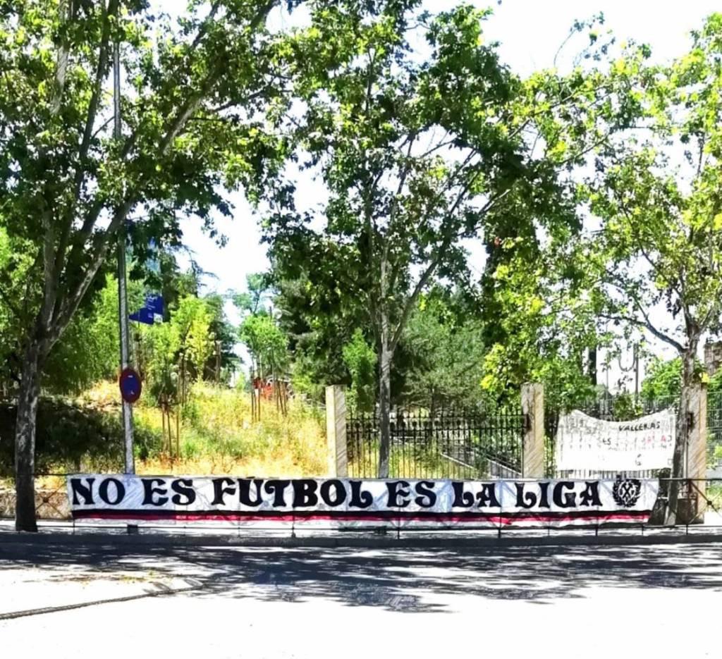 Фото: unionrayo.es