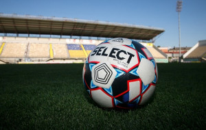 Жеребьевка первого этапа Кубка Украины состоится 27 июля