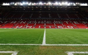 12 европейских клубов объявили о создании Суперлиги