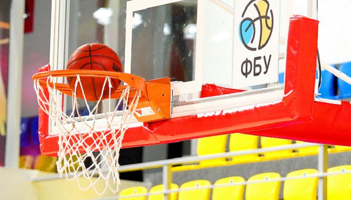 прометей фбу баскетбол суперлига