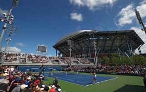 Дискримінація, протести і приниження. US Open вже став найскандальнішим турніром року в тенісі