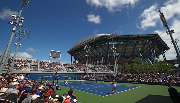 Дискриминация, протесты и унижения. US Open уже стал самым скандальным турниром года в теннисе