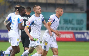 Почему Динамо победит Зарю и выиграет Кубок Украины