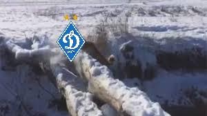 Десять легіонерів Динамо, за яких київському клубу має бути реально соромно